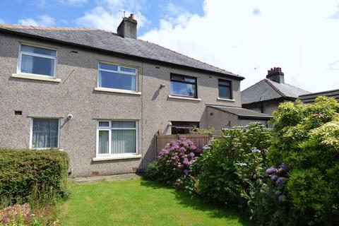 3 bedroom semi-detached house for sale - Lonsdale Place, Lancaster