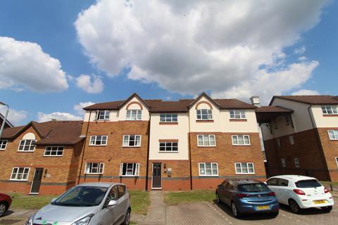 1 bedroom flat to rent - Index Drive, Dunstable
