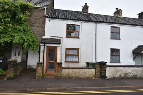 1 bedroom cottage to rent - Cossham Street, Bristol