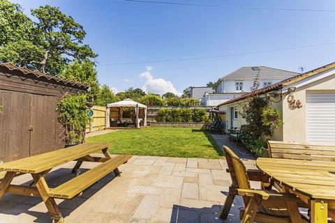 5 bedroom detached house for sale - Sandbanks Road, Poole