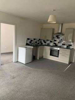2 bedroom apartment to rent - Mosedale Road, Liverpool
