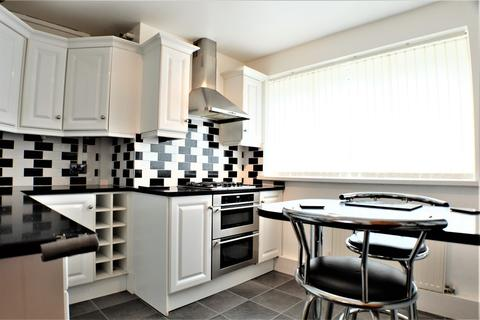 2 bedroom apartment for sale - Maesglas Road, Gendros, Swansea, SA5 8AR