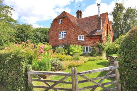 6 bedroom detached house for sale - Little Conghurst, Conghurst Lane, Hawkhurst, Cranbrook, TN18