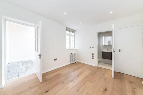 1 bedroom character property to rent - Eaton Place, Belgravia, London, SW1X