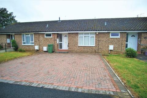 1 bedroom bungalow to rent - Ennerdale Road, Hatherley