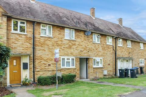 3 bedroom terraced house for sale - Great Cambridge Road, Enfield