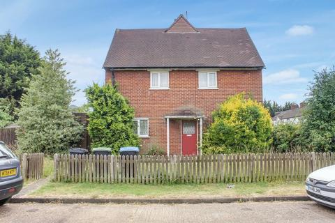 3 bedroom end of terrace house for sale - Roedean Avenue, Enfield