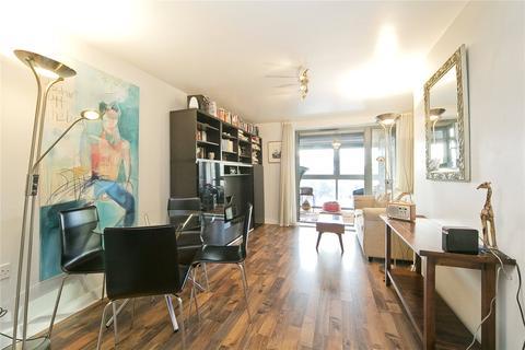 1 bedroom flat for sale - Downham Road, De Beauvoir, London, N1