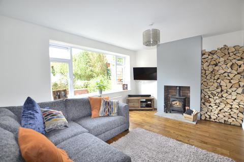 3 bedroom semi-detached house for sale - The Crescent, Sea Mills, Bristol, BS9 2JR