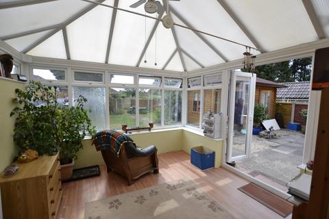 3 bedroom semi-detached house for sale - Ravenglass Crescent, Southmead, Bristol, BS10 6ES