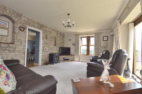 4 bedroom detached house for sale - The Laurels, Bath Old Road, Somerset, BA3 3HD