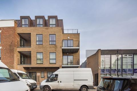 1 bedroom apartment to rent - Roman Road, London, E3