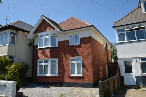 3 bedroom detached house for sale - Pine Avenue, Southbourne, Bournemouth