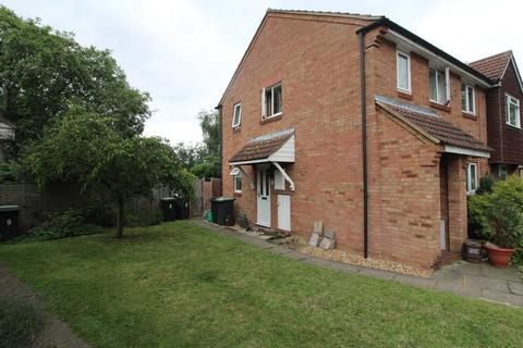 1 bedroom apartment to rent - Orchard Close, Biggleswade, SG18
