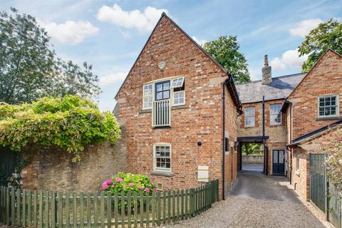 4 bedroom character property for sale - Church Street, Bicester, Oxfordshire