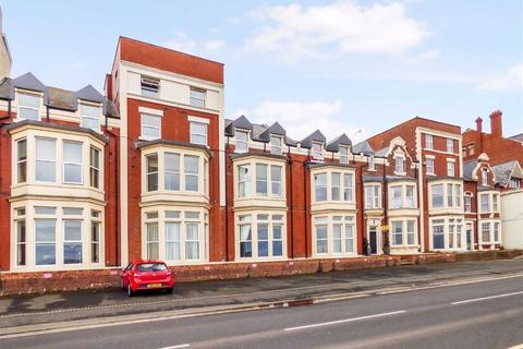 1 bedroom flat to rent - Kittiwake House, Whitley Bay