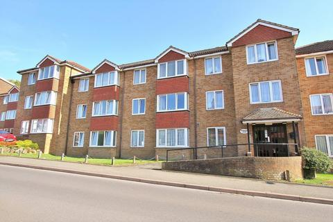 1 bedroom retirement property for sale - Pondsyde Court, Sutton Drove, Seaford