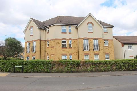 2 bedroom flat to rent - Clay Furlong, Leighton Buzzard