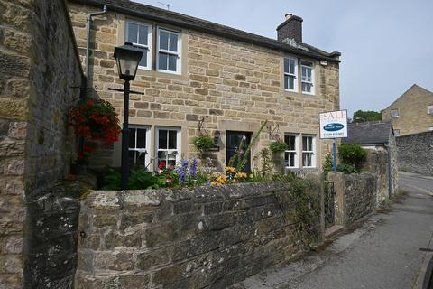 3 bedroom detached house for sale - Arkright Square, Bakewell