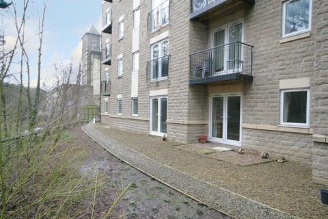 2 bedroom apartment to rent - Thwaite Court, Cornmill View, Horsforth, Leeds