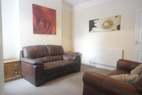 4 bedroom house to rent - Walgrave Street - Newland Avenue