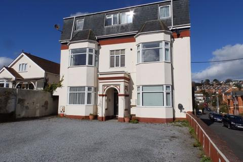 2 bedroom flat to rent - Buckeridge Road, Teignmouth. TQ14 8NG