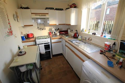 2 bedroom apartment for sale - Byerley Court, Shildon
