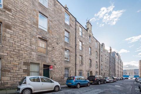 1 bedroom flat to rent - UPPER GROVE PLACE, FOUNTAINBRIDGE, EH3 8AU