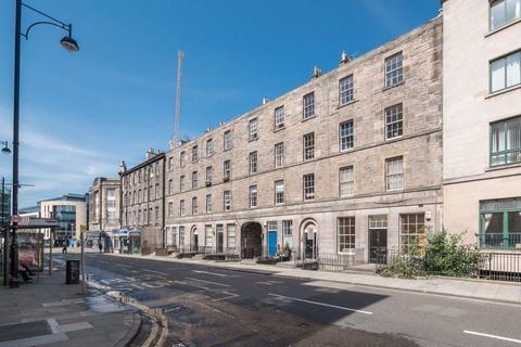 1 bedroom flat to rent - EAST FOUNTAINBRIDGE, TOLLCROSS, EH3 9BH