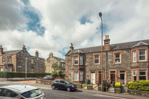 1 bedroom flat to rent - RESTALRIG ROAD, LEITH LINKS, EH6 8BE
