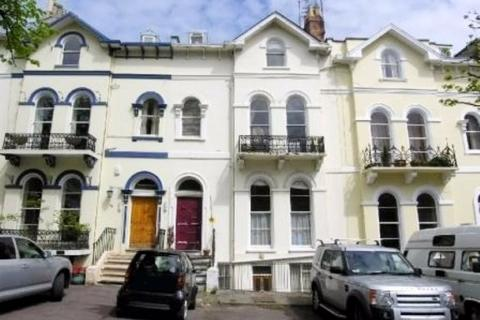 1 bedroom flat to rent - St. Georges Road, Central, Cheltenham