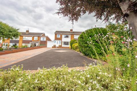 3 bedroom semi-detached house for sale - The Dene, Wylam