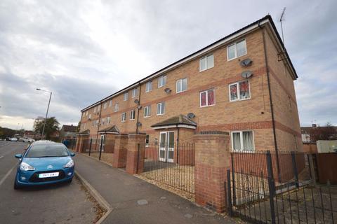 2 bedroom flat to rent - Pickering Court