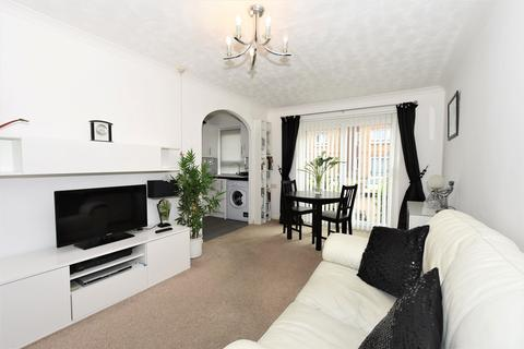 1 bedroom retirement property for sale - Sidcup Hill, Sidcup, DA14