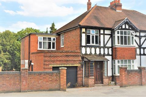 1 bedroom house share to rent - Braywick Road, Maidenhead, SL6