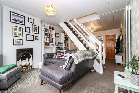 2 bedroom cottage for sale - Chapel Road, Ramsgate, CT11