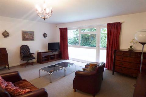2 bedroom flat for sale - 4 Willow Bank, Fallowfield, Manchester, M14