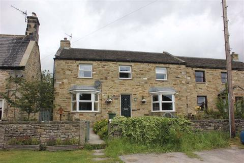 4 bedroom semi-detached house for sale - Redmire, Leyburn, North Yorkshire