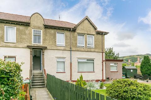 2 bedroom flat for sale - Lochend Quadrant, Lochend, Edinburgh, EH7