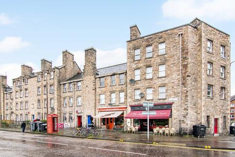 2 bedroom flat for sale - West Richmond Street, Newington, Edinburgh, EH8
