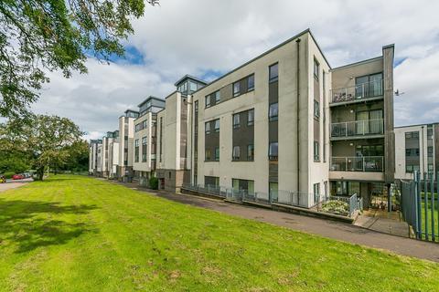 2 bedroom flat for sale - Marine Drive, Granton, Edinburgh, EH5