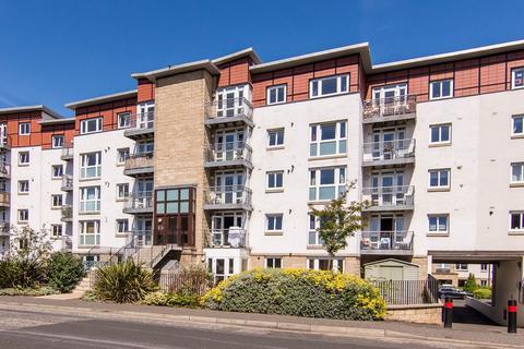 2 bedroom flat for sale - Brunswick Road , Brunswick, Edinburgh, EH7