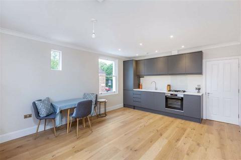 2 bedroom flat for sale - Fulham Palace Road, Fulham, London, SW6