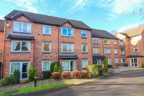 1 bedroom apartment for sale - Park Lane, Poynton, Stockport, SK12