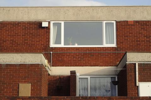 1 bedroom flat to rent - Roseville Precinct, Cosley, Bilston