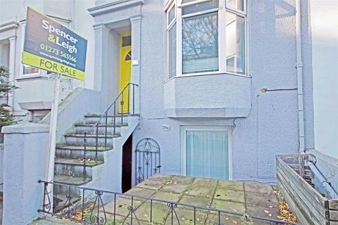 1 bedroom flat for sale - New England Road, Seven Dials, Brighton