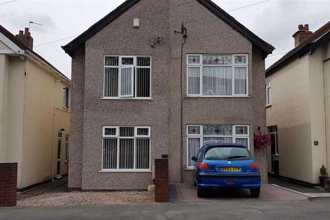 2 bedroom semi-detached house to rent - Northfield Road, Hinckley, Leicestershire