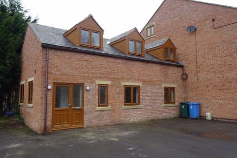 2 bedroom semi-detached house to rent - Station Road, Ranskill, DN22 8LE