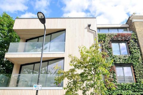 3 bedroom flat for sale - Blurton Road, Clapton, London
