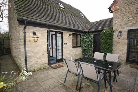 1 bedroom property to rent - SINGLE OCCUPATION ONLY - GREAT HOUGHTON